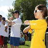 Sunday, September 19, 2010. Hundreds of people turned out for the annual North Country Down Syndrome Association's Buddy Walk at Melissa L. Penfield Park in Plattsburgh Sunday afternoon. The event included food, games, music and special guest speaker Karen Gaffney.<br><br>(P-R Photo/Gabe Dickens)