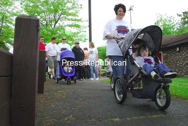 Saturday, May 30, 2009. <br><br>(P-R Photo/Rachel Moore)