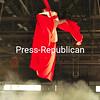 Saturday, October 17, 2009. Annual Shrine Circus at the Crete Civic Center in Plattsburgh.<br><br>(P-R Photo/Jennifer Stiles)