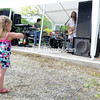 Saturday, May 28, 2011. Happy Pike Festivities in Chazy.<br><br>(P-R Photo/Andrew Wyatt)