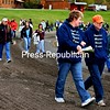 Saturday, October 16, 2010. Root for a Cure walk at the Essex County Fairgrounds.<br><br>(P-R Photo/Alvin Reiner)