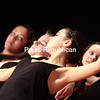 Dance : This year we decided to try something new.  We sent our Staff Photographer, Kelli Catana to one night of the dance recital hosted by the Langlois-Racine School of Dance and the following week Kelli spent one night with the Nancy Langlois School for their recital.  With over 1,000 photos taken Kelli had her work cut out for her to pare that number down to something usable.  To put this into perspective, we usually shoot 30-60 photos for an event and our photographers are rarely on site for more than fifteen minutes.Photos from the Langlois-Racine recital start on Page 36 at photo # 318.