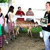 Thursday, May 28, 2009. 25th annual Essex County Environmental Field Days.<br><br>(Staff Photo/Alvin Reiner)