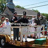 Sunday, June 13, 2010. Annual Cadyville Fireman's Field Day Parade.<br><br>(P-R Photo/Gabe Dickens)