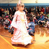 Saturday, November 1, 2014. Superheroes,fairys, athletes, princesses, monsters and more strut their stuff at Bailey Avenue Elementary School Friday afternoon during the school's annual Halloween parade in the gymnasium. <br /><br />(P-R Photo/Gabe Dickens)