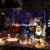 Friday, December 17, 2010. Photos from various Christmas Displays in the region.<br><br>(P-R Photo/Gabe Dickens)