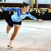 Monday, March 10, 2014. Skaters participate in the 35th Annual Ice Show