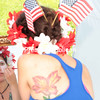 Saturday, July 3, 2010. Independence Day celebration in Rouses Point.<br><br>(P-R Photo/Gabe Dickens)
