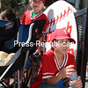 Tuesday, July 13, 2010. Independence Day celebration parade in Plattsburgh.<br><br>(P-R Photo/Gabe Dickens)
