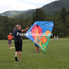 Sunday, June 20, 2010. Third Annual Kite Fest in Keene Valley.  Sponsored by the East Branch Friends of the Arts, the event drew kite enthusiasts from around the Northeast.<br><br>(P-R Photo/Gabe Dickens)
