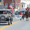 Saturday, August 31, 2013. Mooers 55th-Annual Labor Day Celebration parade on Main Street in Mooers Sunday. <br /><br />(P-R Photo/RACHEL MOORE)