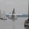 Saturday, July 10, 2010. The Annual Mayor's Cup Regatta in Plattsburgh.<br><br>(P-R Photo/Gabe Dickens)