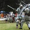 Saturday, July 10, 2010. Mayor's Cup festival in Plattsburgh.<br><br>(P-R Photo/Andrew Wyatt)