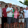 Saturday, July 9, 2011. Mayor's Cup Regatta on Lake Champlain  and Mayor's Cup Festival in Downtown Plattsburgh.<br><br>(P-R Photo/Gabe Dickens)