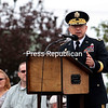 Sunday, May 29, 2011. Chaxy Memorial Day Parade<br><br>(P-R Photo/Gabe Dickens)