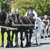 Monday, May 26, 2014. Chazy Memorial Day Parade Sunday in Chazy. <br /><br />(P-R Photo/Rob Fountain)