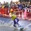 Saturday, April 9, 2011. Whiteface Mountain annual Pond Skimming event.<br><br>(Staff Photo/Kelli Catana)
