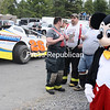 Saturday, May 1, 2010. Opening day at Airborne Speedway in Plattsburgh.<br><br>(P-R Photo/Andrew Wyatt)