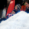 Saturday, February 5, 2011. Plattsburgh Sunrise Rotary's Wacky Winter Carnival on the lawn of the CVPH Medical Center in Plattsburgh<br><br>(P-R Photo/Andrew Wyatt)