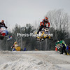 Monday, January 20, 2014. East Coast Snocross races at Airborne Speedway in Plattsburgh Saturday, January 18, 2014. <br /><br />(P-R Photo/Rob Fountain)