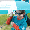 Saturday, May 24, 2014. Walkers participate in the third-annual ALS Walk of Hope and Spring Festival hosted by the ALS Raising Hope Foundation in Plattsburgh's Trinity Park.  <br /><br />(P-R Photo/Gabe Dickens)