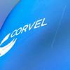 SS-20210628-CorVel-001