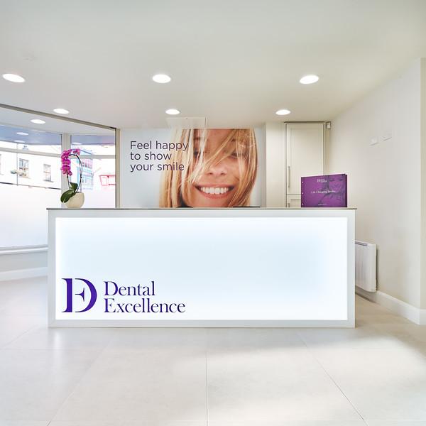 Dentist21866_0002