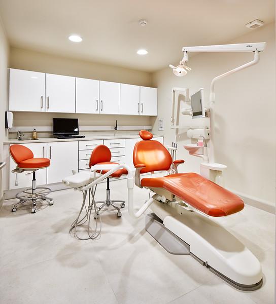 Dentist21866_0089