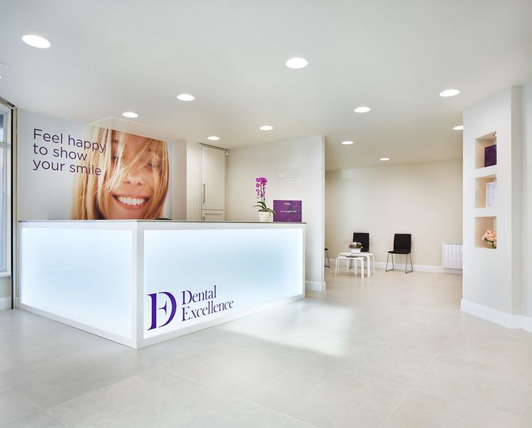 Dentist21866_0012