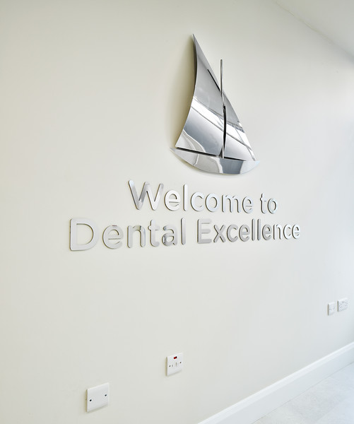 Dentist21866_0017