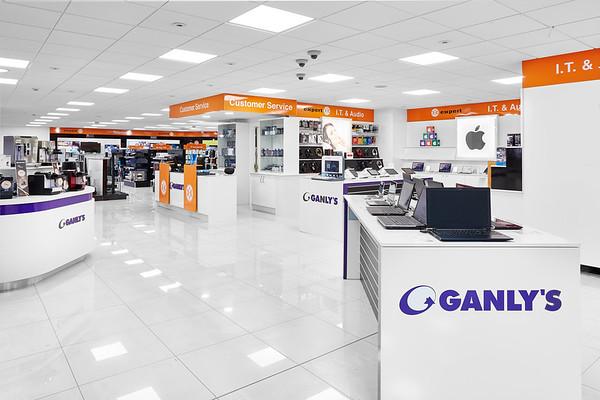 GanlysElec21752-0008