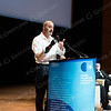 Lincoln Center - Global Future 2045 International Congress