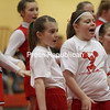 Sunday, February 13, 2011. CVAC Cheerleading Championships at Saranac Central High School.  NCCS took the championship this year.<br><br>(P-R Photo/Gabe Dickens)