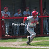 Tuesday, May 29, 2012. PHS at Beekmantown <br /><br />(Staff Photo/Kelli Catana)
