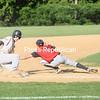 Friday, June 4, 2010. Westport/Keene vs. Moriah in Section VII Class D baseball.  Moriah won 7-3.<br><br>(P-R Photo/Andrew Wyatt)
