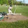 Thursday, May 6, 2010. Chazy vs. Westport/Keene in Chazy.  Chazy won 4-1.<br><br>(P-R Photo/Andrew Wyatt)