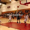 Tuesday, March 2, 2010. rown Point vs. Westport in Plattsburgh.  Crown Point won 54-46.C<br><br>(Staff Photo/Kelli Catana)