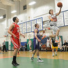 Tuesday, March 15, 2011. All Star basketball at Seton Catholic High School. The Away team won 95-88.<br><br>(P-R Photo/Andrew Wyatt)