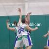 Monday, February 2, 2009. Plattsburgh High School vs. Seton Catholic High School in Plattsburgh. PHS won 69-46.<br><br>(P-R Photo/Kevin Hamell)