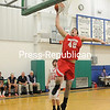 Tuesday, March 15, 2011. All Star basketball at Seton Catholic High School. The Away team won 95-88.<br><br>(P-R Photo/Andrew Wyatt)
