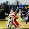 Monday, February 13, 2012. Chazy Central High School vs. Schroon Lake Hig School in Chazy.  Schroon Lake won 55-35. <br /><br />(Staff Photo/Kelli Catana)