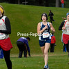 Friday, November 4, 2011. Section VII Finals in Elizabethtown.<br><br>(Staff Photo/Ryan Hayner)