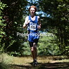 Sunday, September 15, 2013. Champlain Valley Athletic Conference schools compete in a cross country meet at the Cadyville Recreation Park Saturday morning. <br /><br />(P-R Photo/Gabe Dickens)