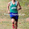 Seton catholic runners participate in a cross country meet, Tuesday October 6th 2015, in Cadyville. (ROB FOUNTAIN/STAFF PHOTO)