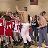 Friday, March 5, 2010. Saranac vs. Northeastern Clinton Central in Plattsburgh.  Saranac won 63-53.<br><br>(P-R Photo/Gabe Dickens)