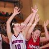 Saturday, March 14, 2009. Hammond High School vs. Westport High School in Plattsburgh.  Hammond won 51-36.<br><br>(P-R Photo/Rachel Moore)
