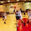 Wednesday, March 10, 2010. Ticonderoga vs. Brushton-Moira in Plattsburgh.  Brushton-Moira won 54-32.<br><br>(Staff Photo/Kelli Catana)