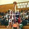 Friday, March 6, 2009. Westport High School vs. Willsboro High School in Plattsburgh.  Westport won 39-30 taking the Section VII Class D Championship.<br><br>(Staff Photo/Michael Betts)