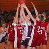 Saturday, March 14, 2009. Hammond High School vs. Westport High School in Plattsburgh.  Hammond won 51-36.<br><br>(P-R Photo/Rachel Moore)