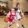 Friday, March 5, 2010. Saranac vs. Northeastern Clinton Central in Plattsburgh.  Saranac won 63-53.<br><br>(P-R Photo/Gabe Dickens)
